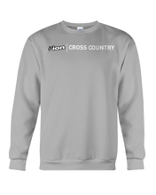 ION Cross Country Sweatshirt