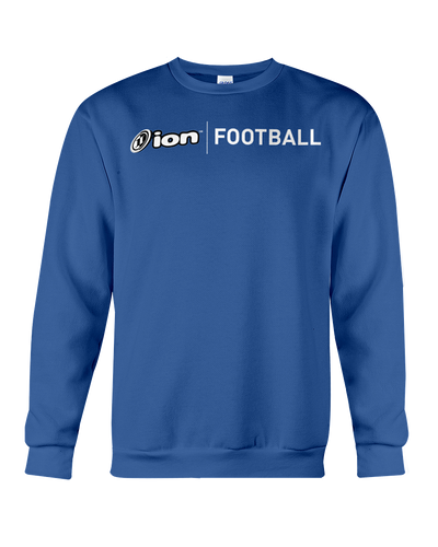 ION Football Sweatshirt