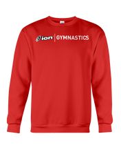 ION Gymnastics Sweatshirt