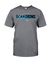 AVL Digster Carbeach Tee