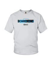 AVL Digster Carbeach Youth Tee