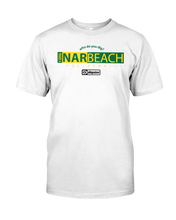 AVL Digster Narbeach Tee