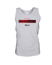 AVL Digster Banbeach Cotton Tank
