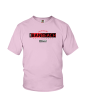 AVL Digster Banbeach Youth Tee