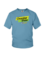 Chamber Show Youth Tee