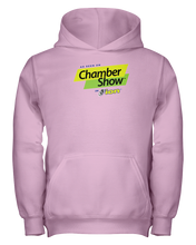 Chamber Show Youth Hoodie