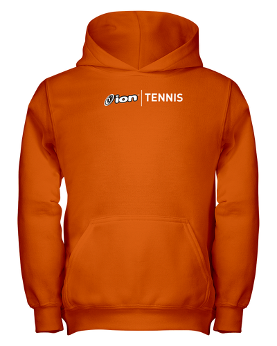 ION Tennis Youth Hoodie