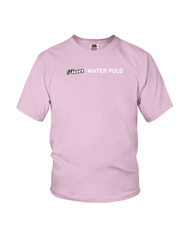 ION Water Polo Youth Tee