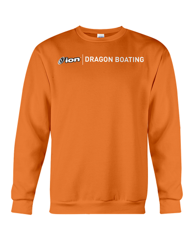 ION Dragon Boating Sweatshirt