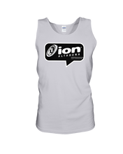 ION Altadena Conversation Cotton Tank