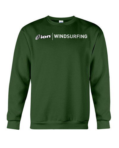 ION Windsurfing Sweatshirt