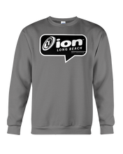 ION Long Beach Conversation Sweatshirt