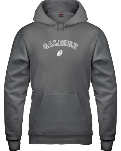 Family Famous Galecke Carch Hoodie