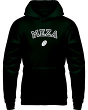 Family Famous Meza Carch Hoodie