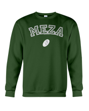 Family Famous Meza Carch Sweatshirt