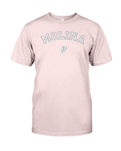 Family Famous Molina Carch Tee