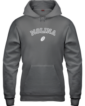 Family Famous Molina Carch Hoodie