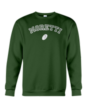 Family Famous Moretti Carch Sweatshirt