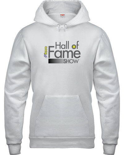 ION Hall of Fame Show™ Hoodie