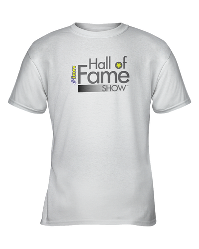ION Hall of Fame Show™ Youth Tee
