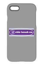 Eble Beach Co iPhone 7 Case