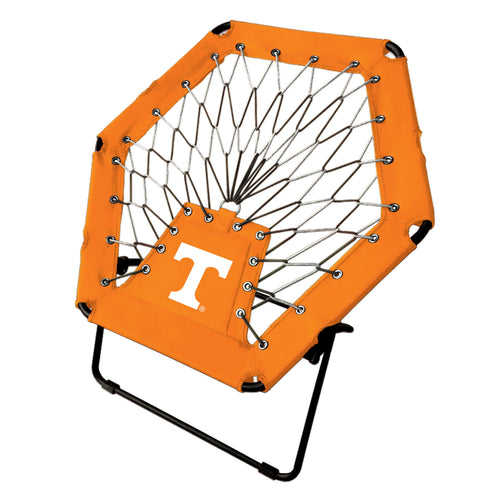 ION Furniture University of Tennessee Bungee Chair