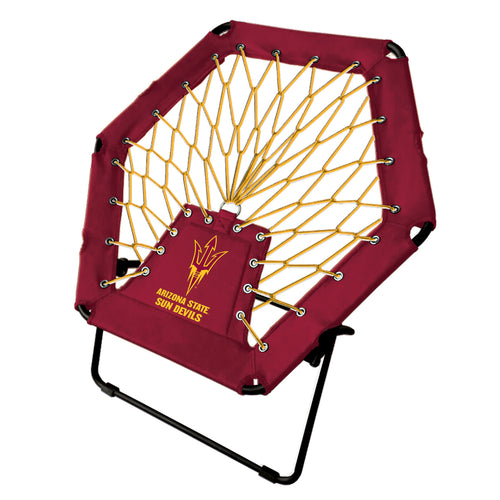 ION Furniture Arizona State University Bungee Chair