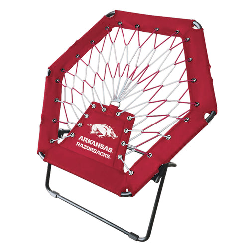 ION Furniture University of Arkansas Bungee Chair