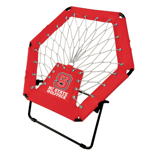 ION Furniture North Carolina State University Bungee Chair