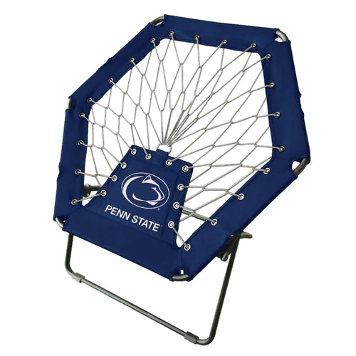 ION Furniture Penn State University Bungee Chair