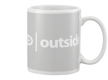 Digster Outside Position 01 Beverage Mug