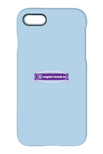 Angeles Beach Co iPhone 7 Case