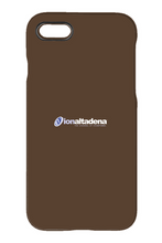 ION Altadena Swag 02 iPhone Case 7