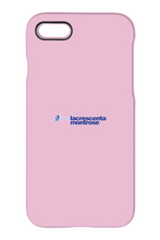 ION Lacrescenta Montrose Swag 01 iPhone 7 Case