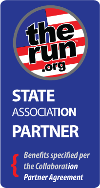 The Run - State Naturopathic Association Partner