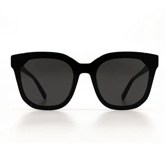 CHARITABLE EYEWEAR: Gia Sunglasses