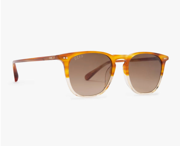 Maxwell Sunglasses