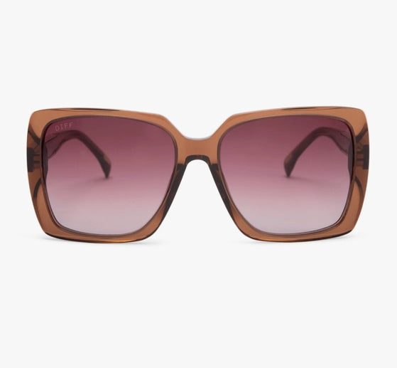 CHARITABLE EYEWEAR: Sophie Sunglasses
