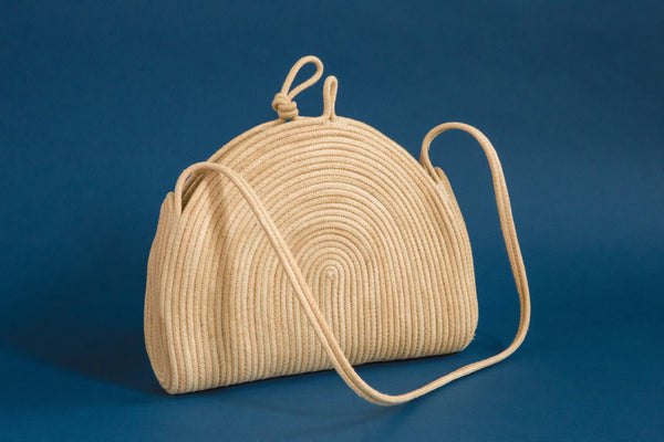 The Arch Bag