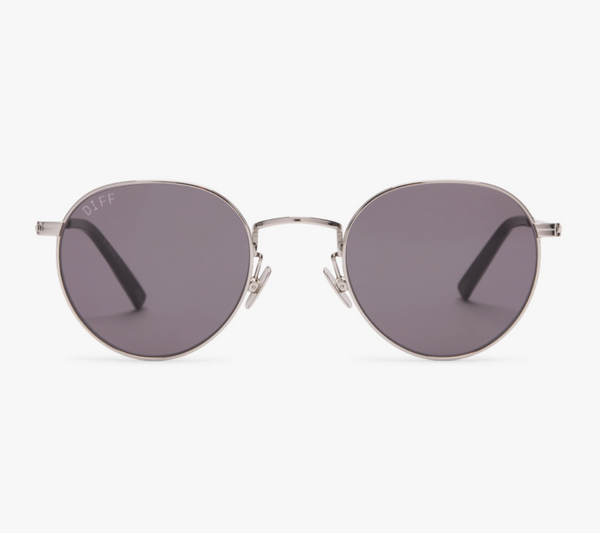 CHARITABLE EYEWEAR: Levi Sunglasses