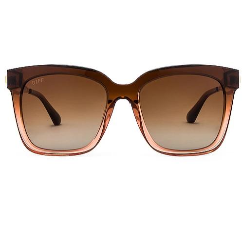 CHARITABLE EYEWEAR: Bella Sunglasses