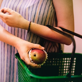 Part 2: Healthy eating starts with healthy shopping: here's how to do it?