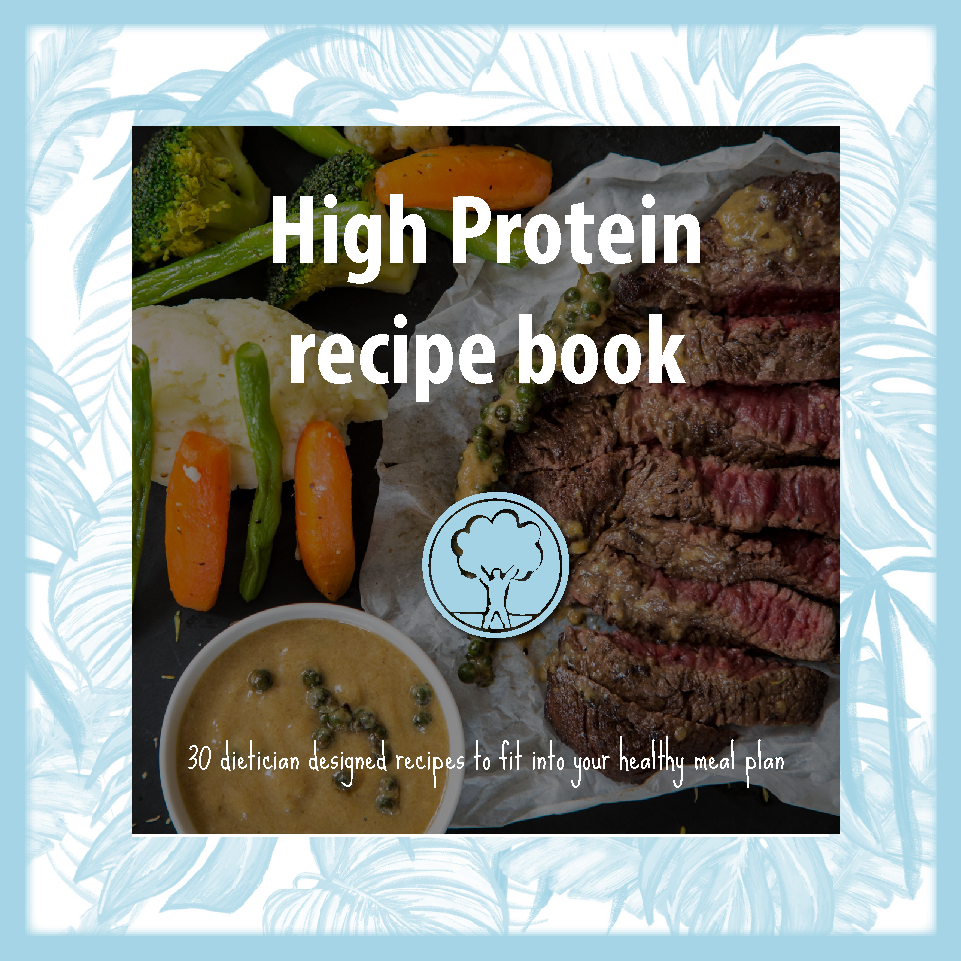 high protein recipes by garden food prep, meal prep service. muscle food at it's finest for those who have the time to DIY-01