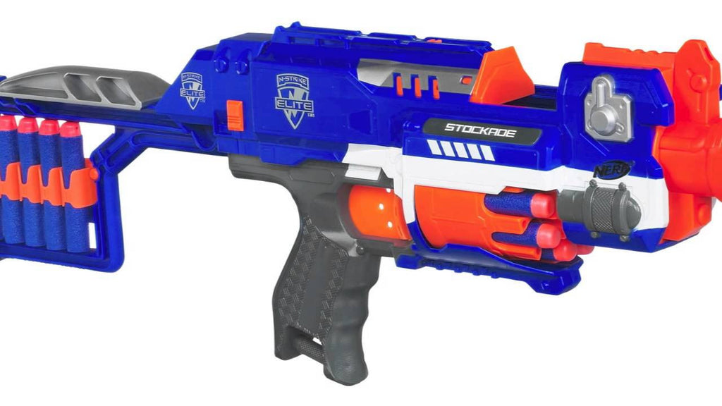 Wholesale Water Guns, Wholesale Water Guns Suppliers and Manufacturers at  Alibaba.com
