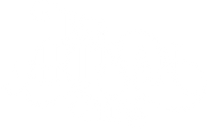 The Artisan Press Store