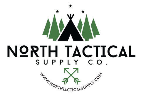 North Tactical Supply Co. - www.northtacticalsupply.com