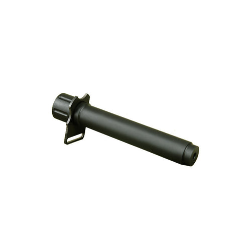 S&J Hardware Benelli M2 +2 Magazine Extension - Areios Defense