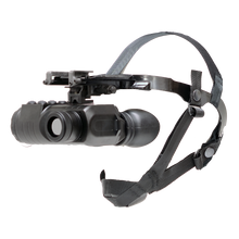 GSCI UNITEC-G Thermal Imaging Goggles
