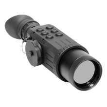 GSCI UNITEC-M Extended Range Thermal Observation System