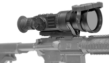 GSCI WOLFHOUND Thermal Weapon Sights